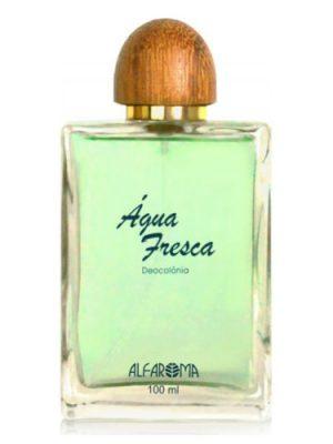 Água Fresca Alfaroma für Frauen und Männer