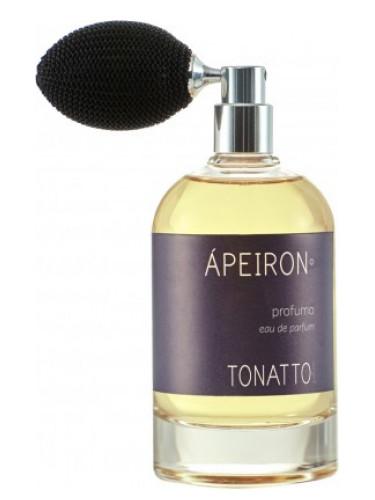 Ápeiron Tonatto Profumi für Frauen und Männer