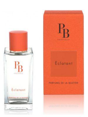 Éclatant Parfums de la Bastide für Frauen und Männer
