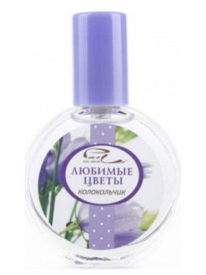 Колокольчик (Bluebell) Parli Parfum für Frauen