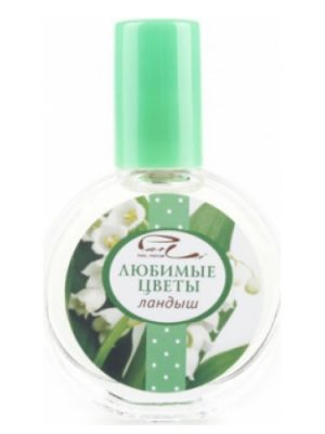 Ландыш (Lily Of The Valley) Parli Parfum für Frauen
