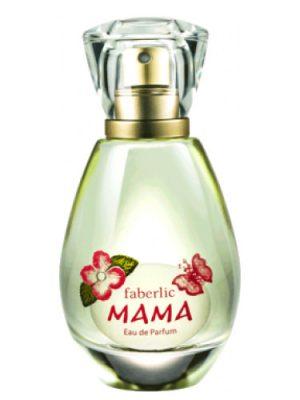 МАМА Faberlic für Frauen