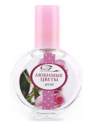 Роза (Rose) Parli Parfum für Frauen