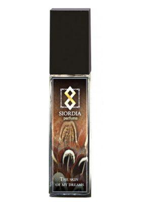 Тhe Skin of My Dreams Siordia Parfums für Frauen und Männer