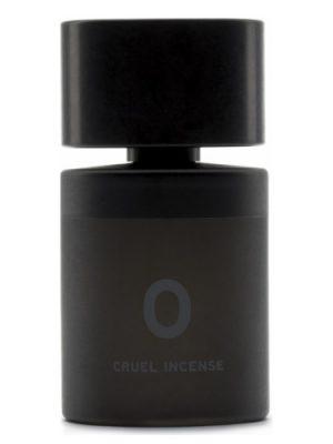 0 Cruel Incense Blood Concept für Frauen und Männer
