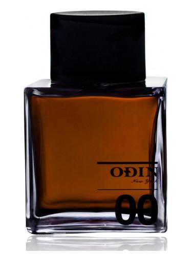 00 Auriel Odin für Frauen und Männer
