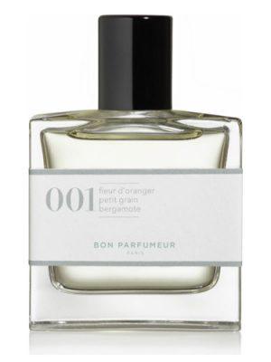 bergamot Bon Parfumeur für Frauen und Männer