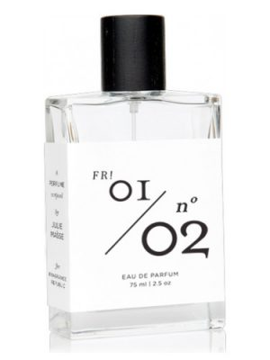 01 02 Vapeur de Tubereuse Fragrance Republic für Frauen und Männer
