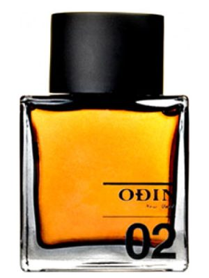 02 Owari Odin für Frauen und Männer