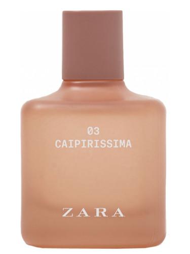 03 Caipirissima Zara für Frauen