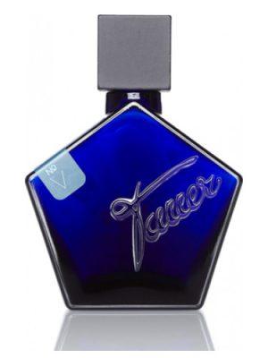 05 Incense Extreme Tauer Perfumes für Frauen und Männer