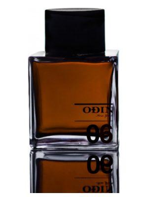 06 Amanu Odin für Frauen und Männer