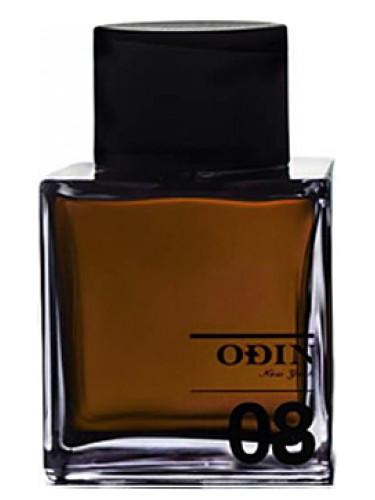 08 Seylon Odin für Frauen und Männer