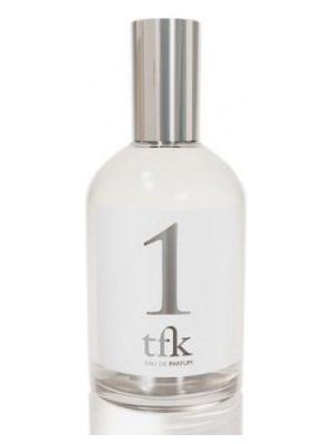 1 The Fragrance Kitchen für Frauen und Männer
