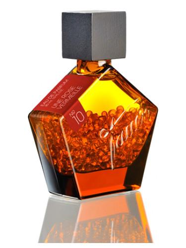 10 Une Rose Vermeille Tauer Perfumes für Frauen