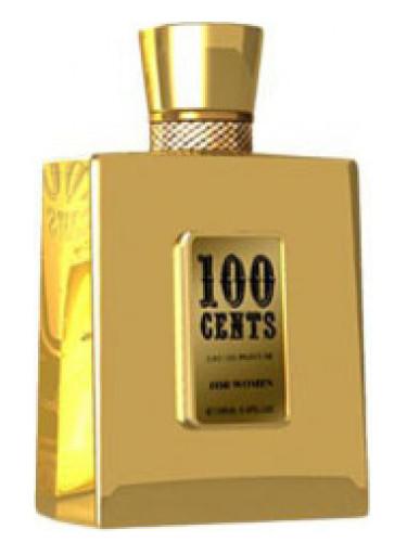 100 Cents Estiara für Frauen