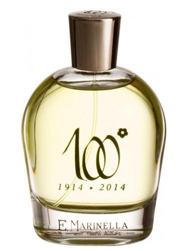 100 E. Marinella für Männer