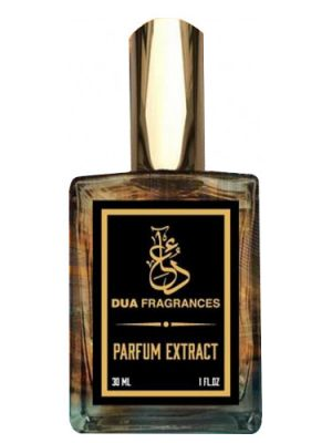 100 Grand Dua Fragrances für Frauen
