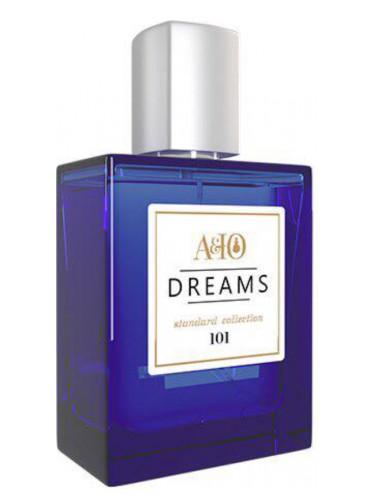 101 АЮ DREAMS für Frauen