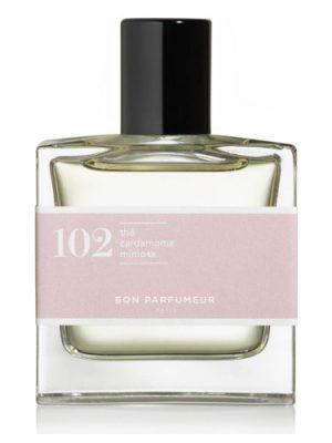 mimosa Bon Parfumeur für Frauen und Männer