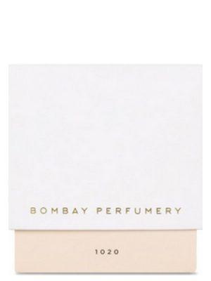 1020 Bombay Perfumery für Frauen und Männer