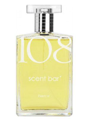 108 ScentBar für Frauen und Männer