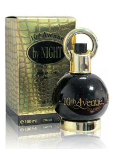 10th Avenue By Night 10th Avenue Karl Antony für Frauen