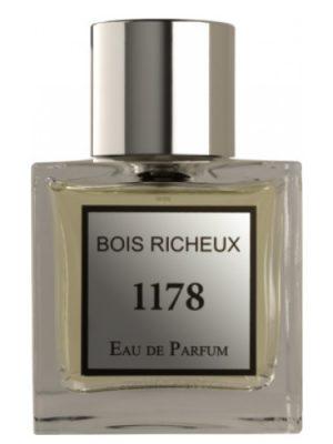 1178 Bois Richeux für Frauen und Männer