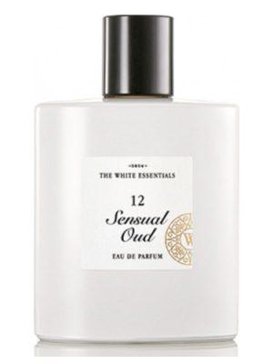 12 Sensual Oud Jardin De Parfums für Frauen und Männer