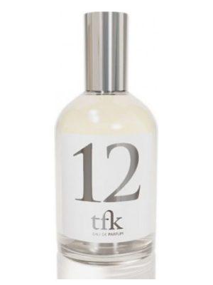 12 The Fragrance Kitchen für Frauen und Männer