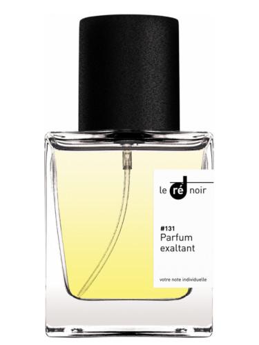 #131 Parfum Exaltant Le Ré Noir für Frauen