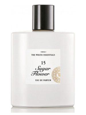 15 Sugar Flower Jardin De Parfums für Frauen und Männer