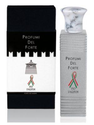 150 Parfum Profumi del Forte für Frauen und Männer