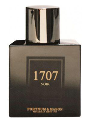 1707 Noir M. Micallef für Frauen und Männer