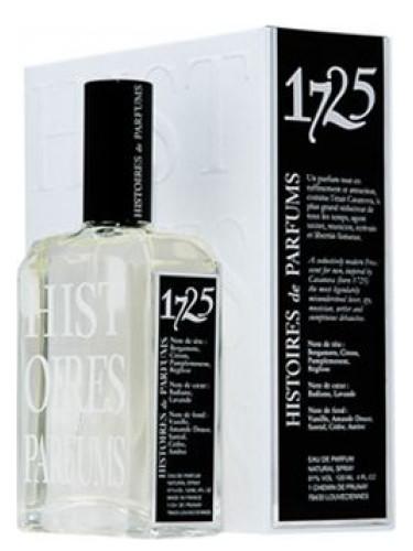 1725 Histoires de Parfums für Männer
