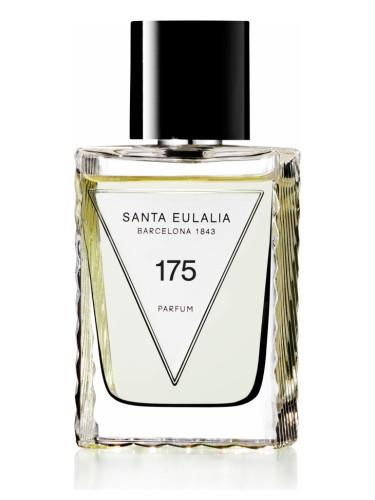 175 Santa Eulalia für Frauen und Männer