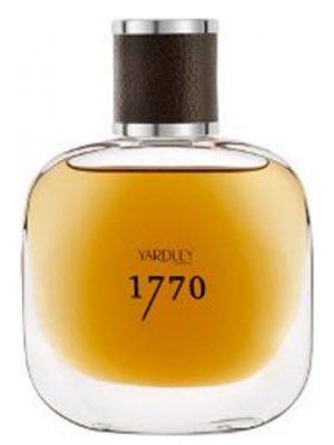 1770 Yardley für Männer
