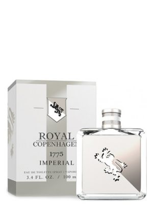 1775 Imperial For Men Royal Copenhagen für Männer