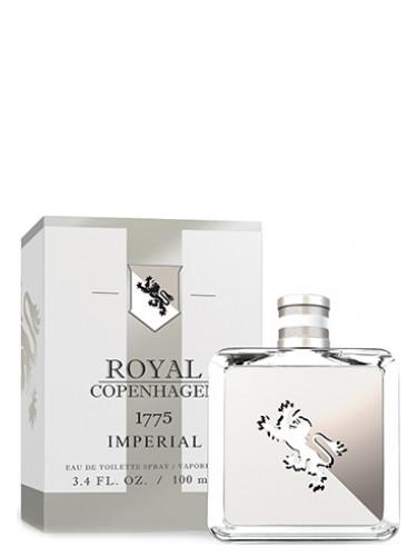 1775 Imperial For Men Royal Copenhagen für Männer