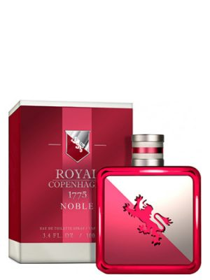 1775 Noble For Men Royal Copenhagen für Männer