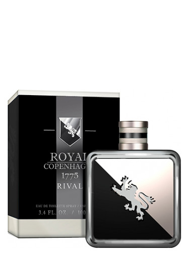 1775 Rival For Men Royal Copenhagen für Männer