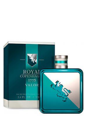 1775 Valor For Men Royal Copenhagen für Männer