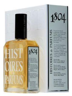 1804 Histoires de Parfums für Frauen
