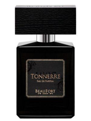 1805 Tonnerre BeauFort London für Frauen und Männer