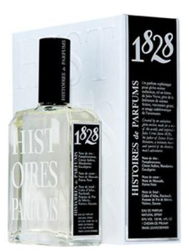 1828 Histoires de Parfums für Männer