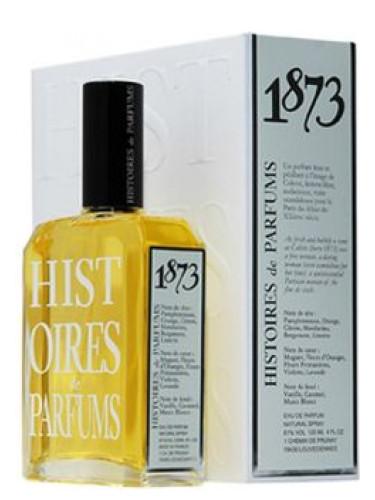 1873 Histoires de Parfums für Frauen
