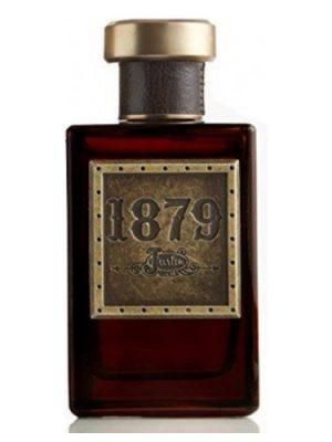 1879 Tru Fragrances für Männer