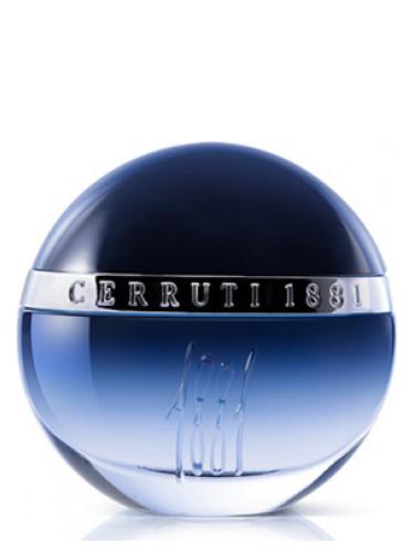 1881 Bella Notte Woman Cerruti für Frauen