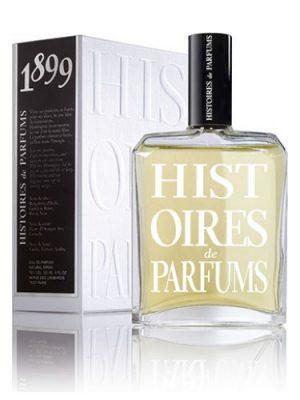 1899 Hemingway Histoires de Parfums für Frauen und Männer