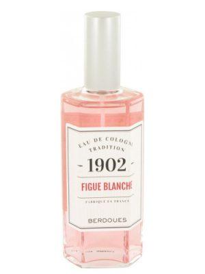 1902 Figue Blanche Parfums Berdoues für Frauen und Männer